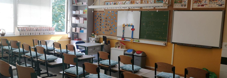 Pitypang Iskola